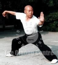 Wu Chun Yuen